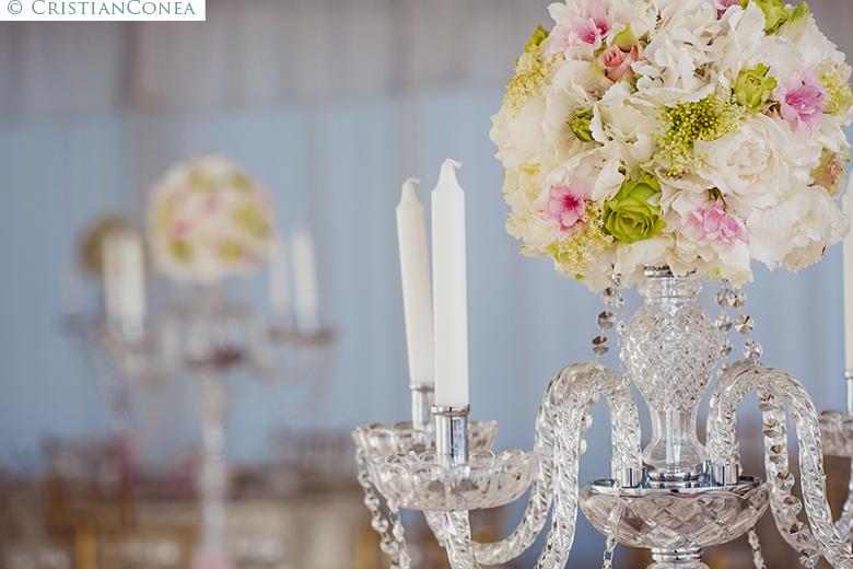 fotografii nunta craiova © cristianconea (75)