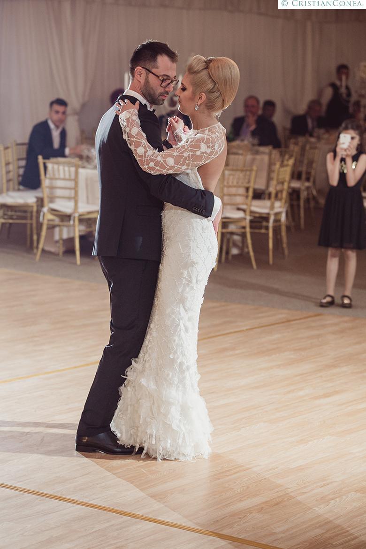 fotografii nunta craiova © cristianconea (81)