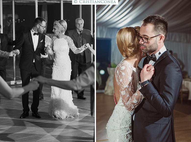 fotografii nunta craiova © cristianconea (82)