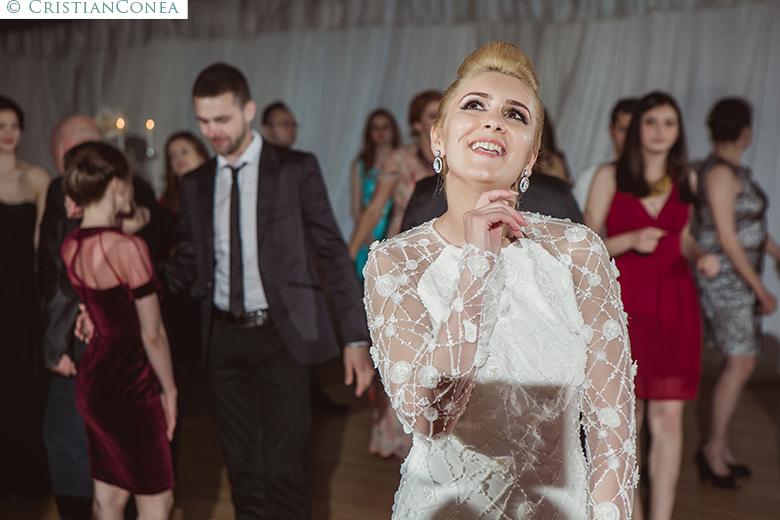 fotografii nunta craiova © cristianconea (84)