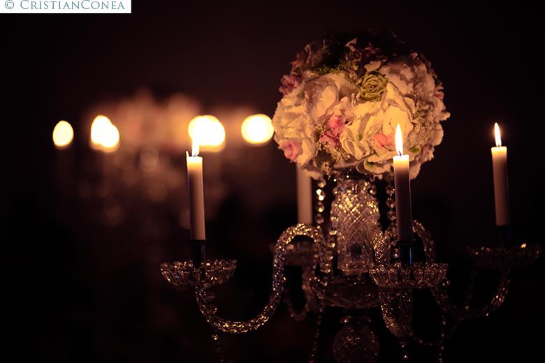 fotografii nunta craiova © cristianconea (87)