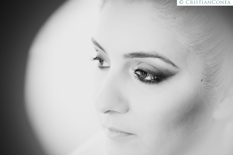 fotografii nunta craiova © cristianconea (9)