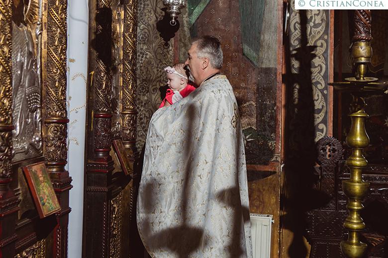 fotografii botez © cristian conea (40)