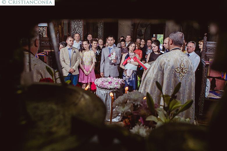 fotografii botez © cristian conea (41)