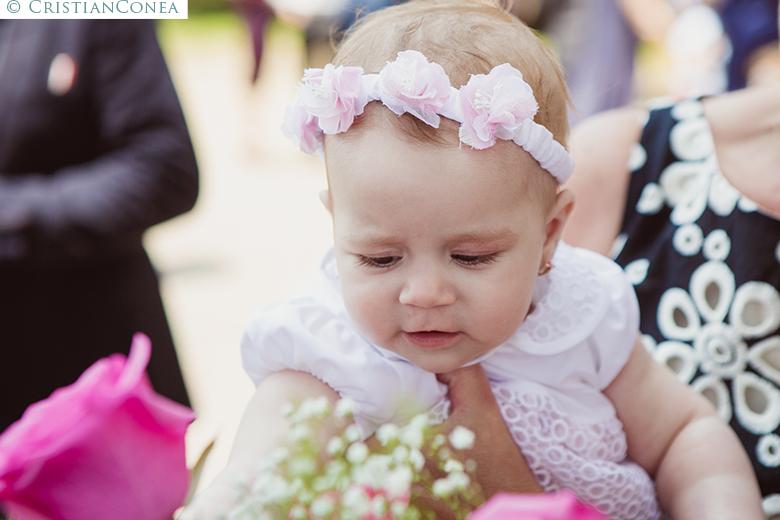 fotografii botez © cristian conea (44)