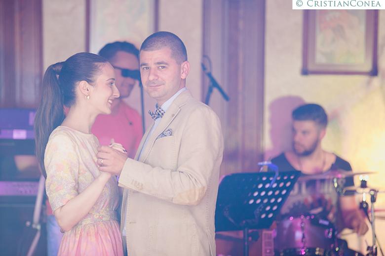 fotografii botez © cristian conea (62)