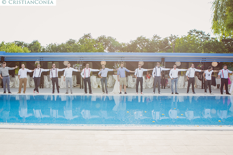 fotografii cununie civila © cristianconea (70)