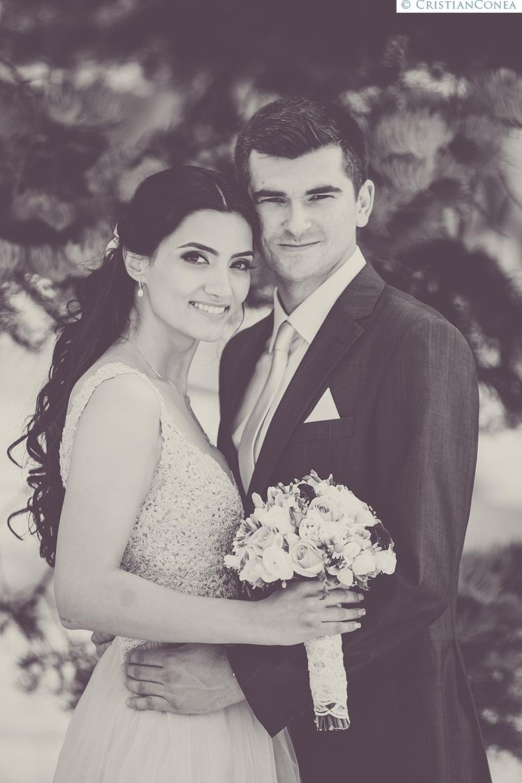 fotografii logodna © cristian conea (11)