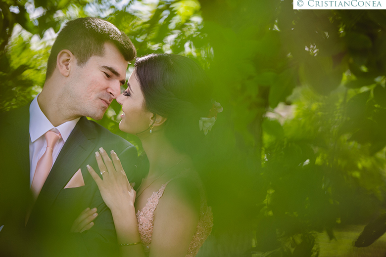 fotografii logodna © cristian conea (12)