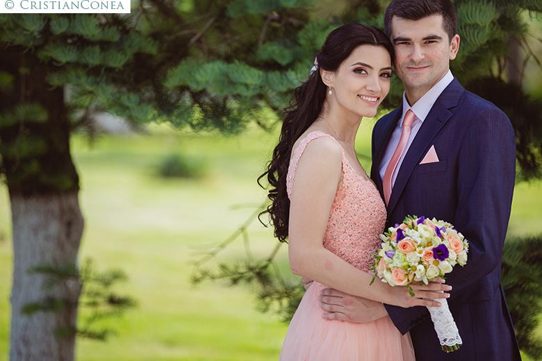 fotografii logodna © cristian conea (18)