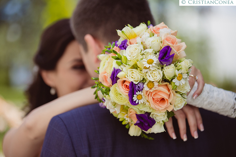 fotografii logodna © cristian conea (19)