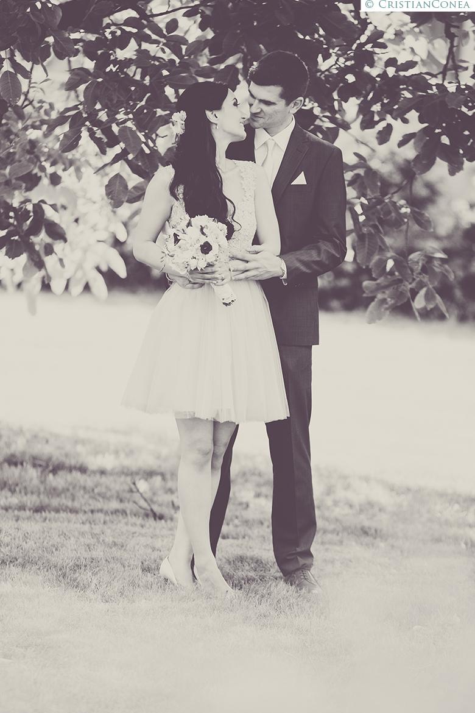 fotografii logodna © cristian conea (20)