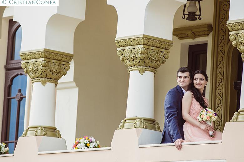 fotografii logodna © cristian conea (26)