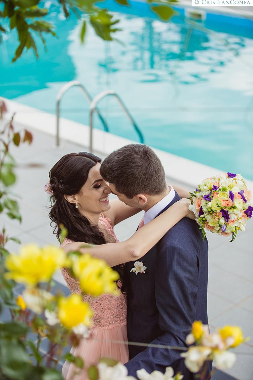 fotografii logodna © cristian conea (36)