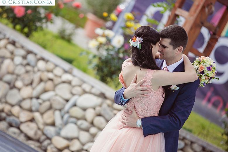 fotografii logodna © cristian conea (40)