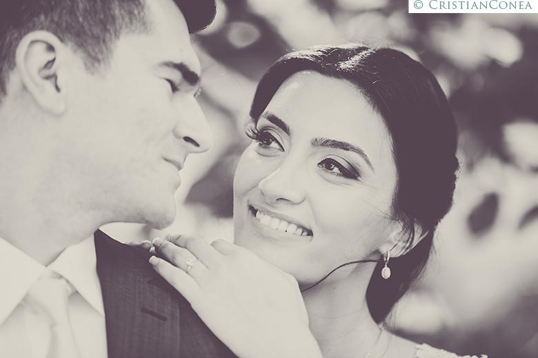 fotografii logodna © cristian conea (5)