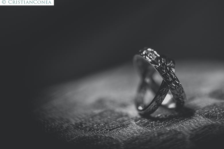 fotografii nunta © cristian conea (1)