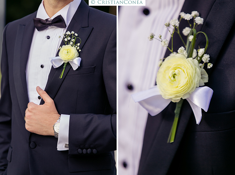 fotografii nunta © cristian conea (17)