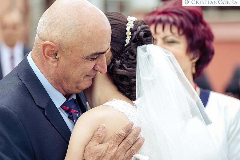 fotografii nunta © cristian conea (19)