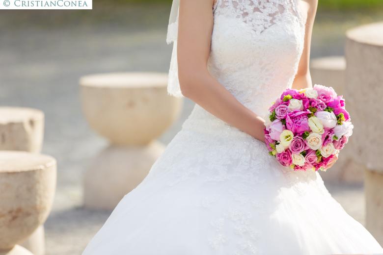 fotografii nunta © cristian conea (57)