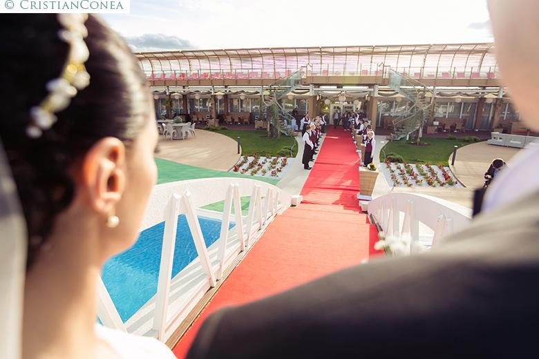 fotografii nunta © cristian conea (65)