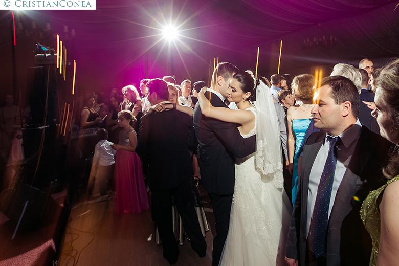 fotografii nunta © cristian conea (89)
