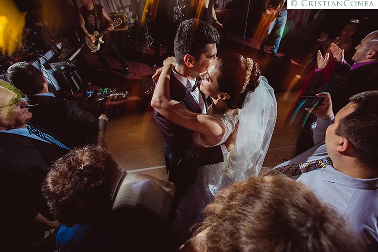 fotografii nunta © cristian conea (95)