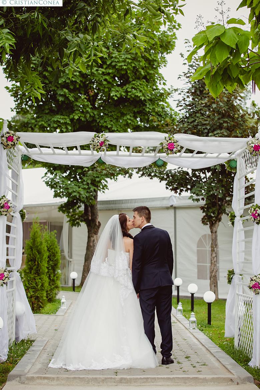 fotografii nunta © cristian conea (42)