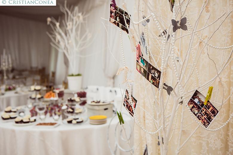 fotografii nunta © cristian conea (77)