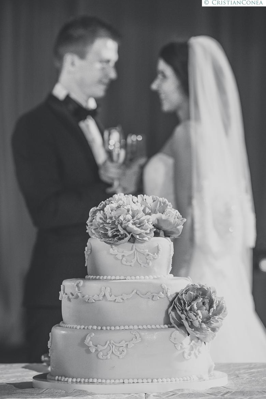 fotografii nunta © cristian conea (85)