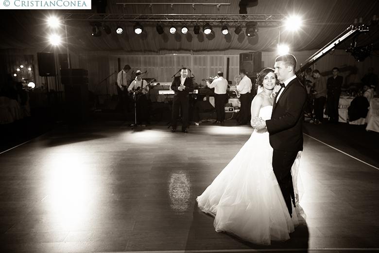 fotografii nunta tirgu jiu © cristian conea (100)
