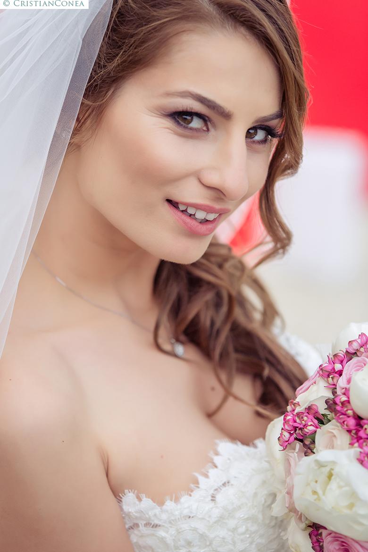 fotografii nunta tirgu jiu © cristian conea (101)