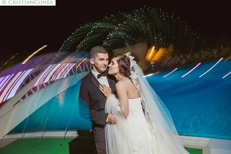 fotografii nunta tirgu jiu © cristian conea (102)