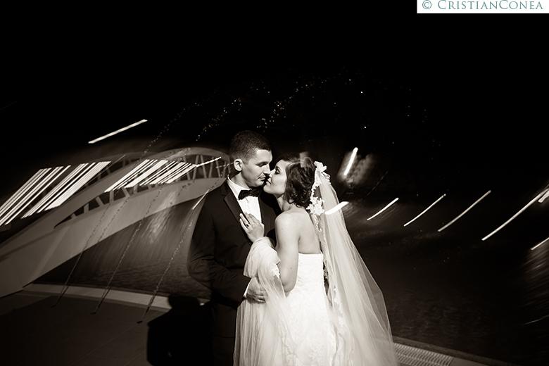 fotografii nunta tirgu jiu © cristian conea (103)