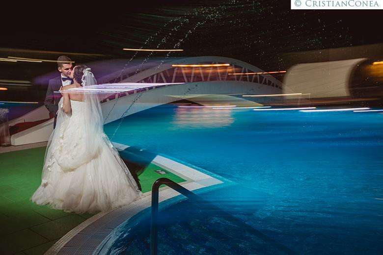 fotografii nunta tirgu jiu © cristian conea (104)