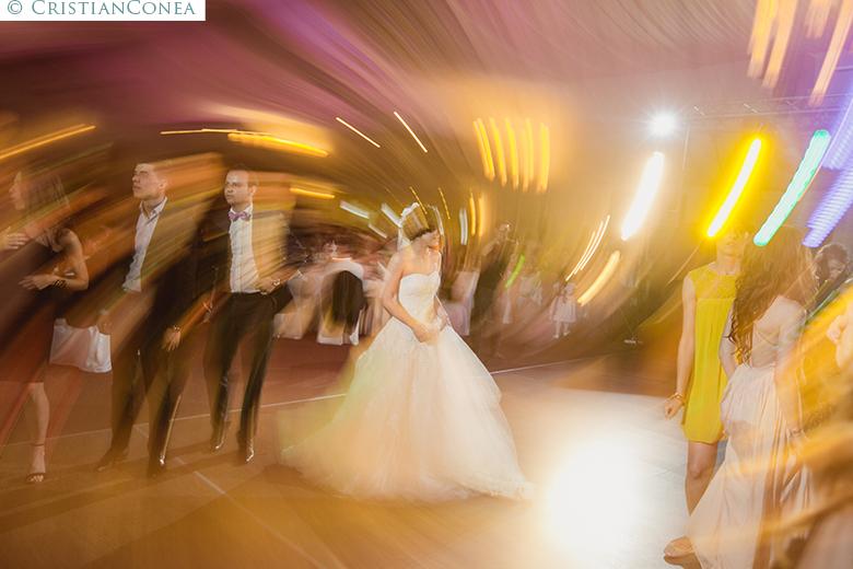 fotografii nunta tirgu jiu © cristian conea (105)