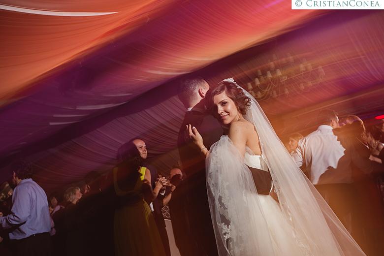 fotografii nunta tirgu jiu © cristian conea (106)