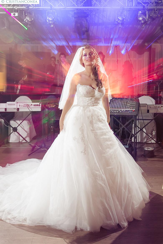 fotografii nunta tirgu jiu © cristian conea (108)