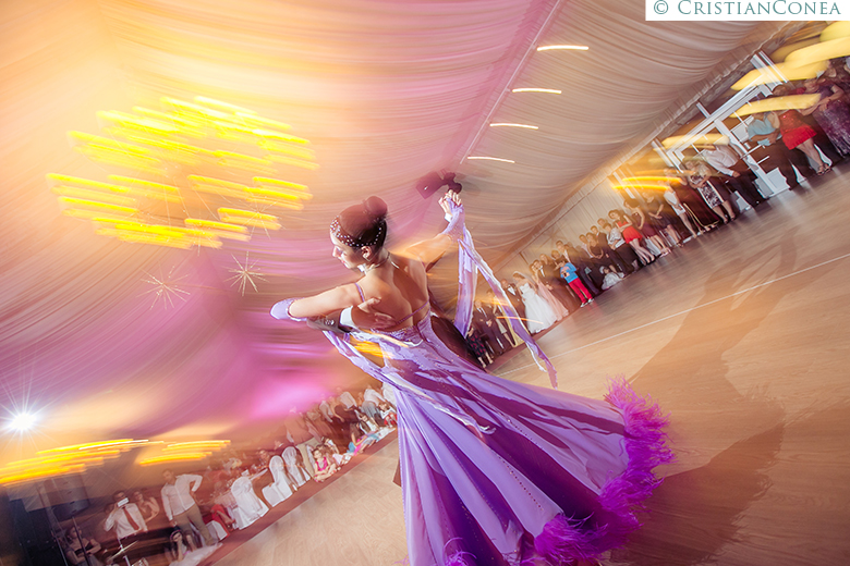 fotografii nunta tirgu jiu © cristian conea (109)