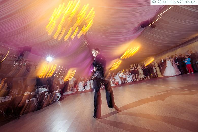fotografii nunta tirgu jiu © cristian conea (111)