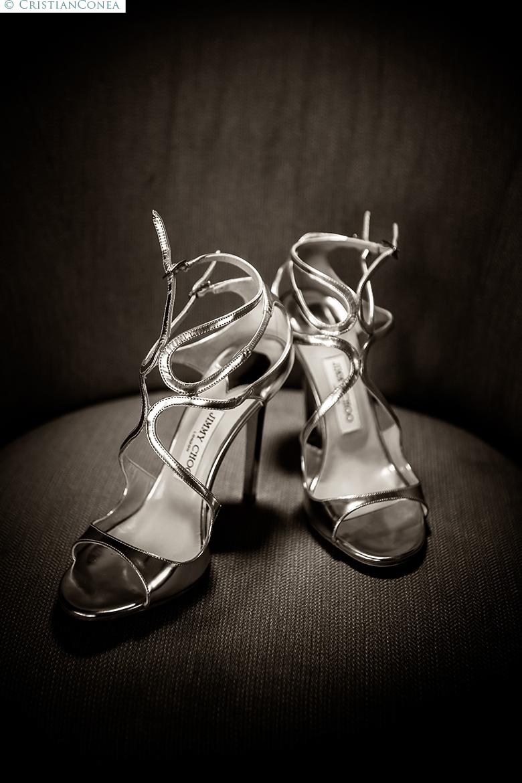 fotografii nunta tirgu jiu © cristian conea (11)