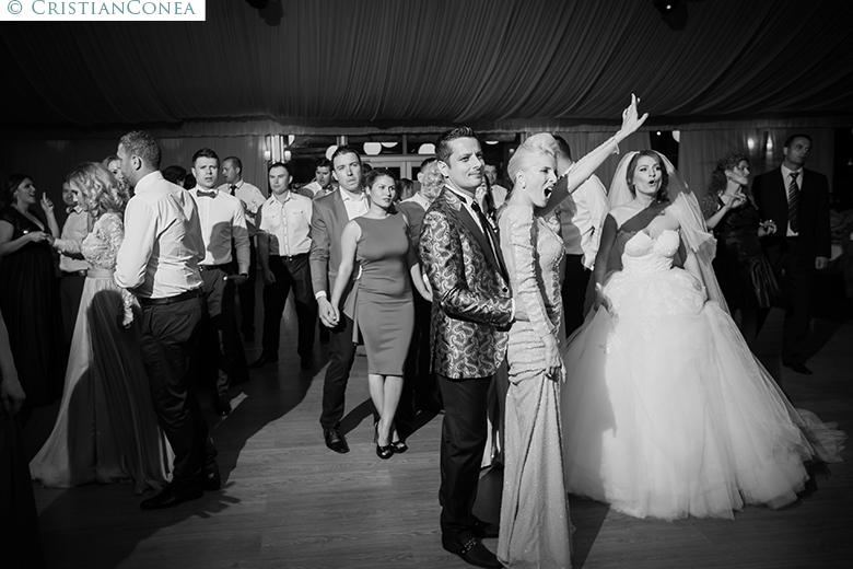fotografii nunta tirgu jiu © cristian conea (112)