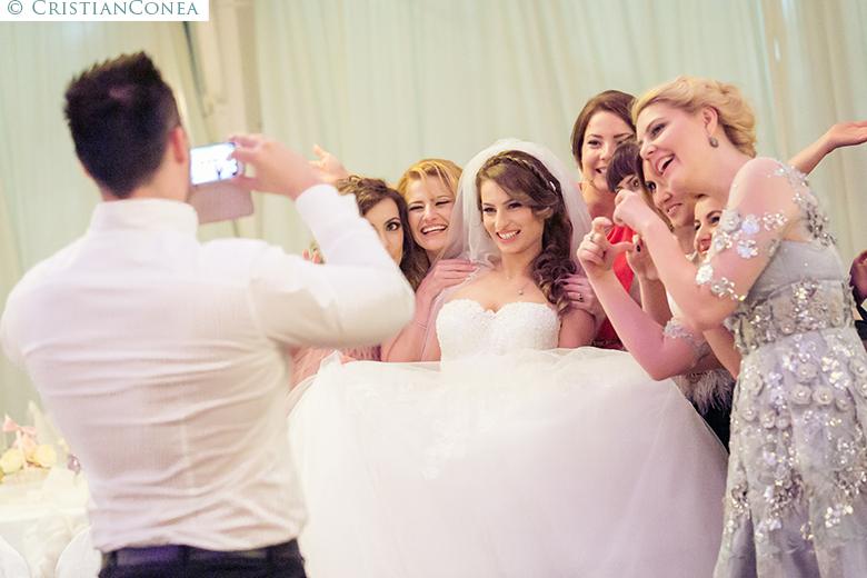 fotografii nunta tirgu jiu © cristian conea (113)