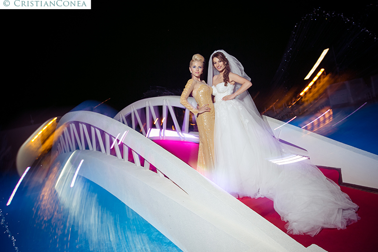 fotografii nunta tirgu jiu © cristian conea (114)