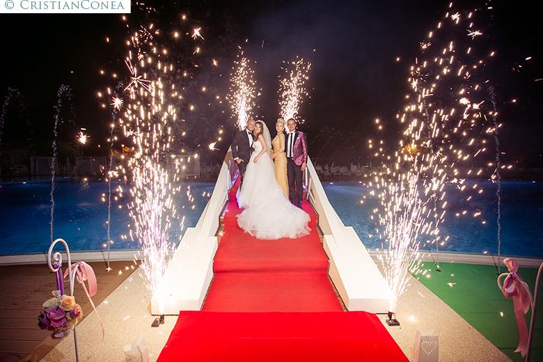 fotografii nunta tirgu jiu © cristian conea (115)