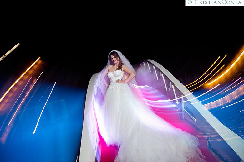 fotografii nunta tirgu jiu © cristian conea (116)