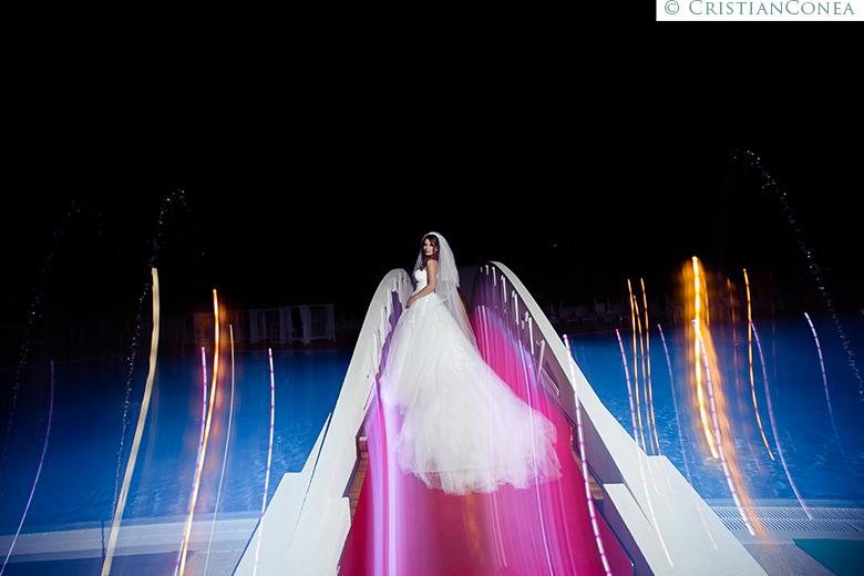 fotografii nunta tirgu jiu © cristian conea (117)