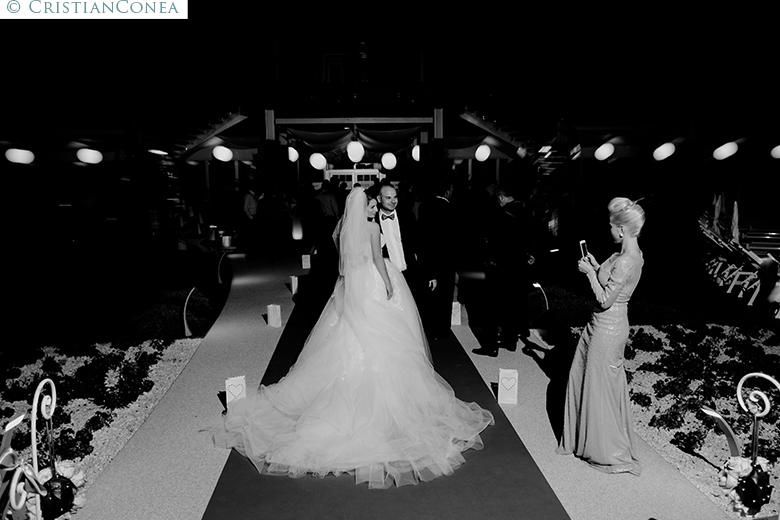fotografii nunta tirgu jiu © cristian conea (118)
