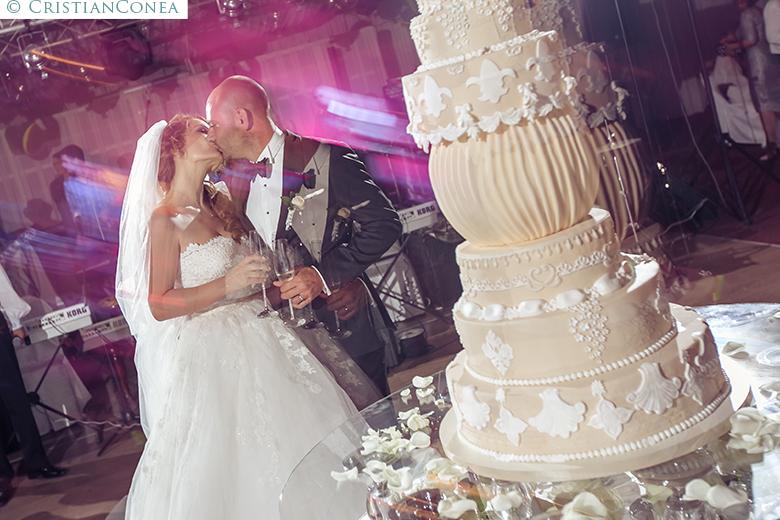fotografii nunta tirgu jiu © cristian conea (120)