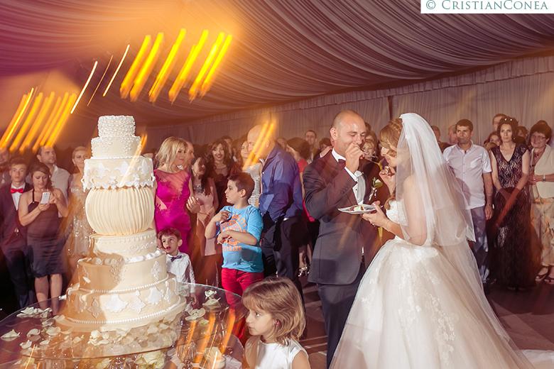 fotografii nunta tirgu jiu © cristian conea (122)